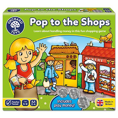 Orchard Pop to the Shops (030)