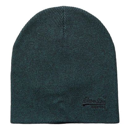 Superdry Classic Beanie