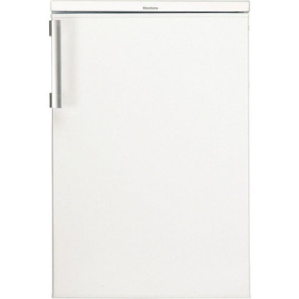 Blomberg Frost Free Under Counter Freezer FNE1531P