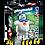 Thumbnail: Playmobil Stay Puft Marshmallow Man
