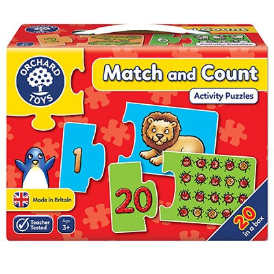 Orchard Match and Count (219)