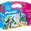 Thumbnail: Playmobil 9324 Large Mermaid Carry Case