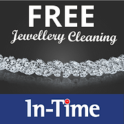 free-jewellery-cleaning-none-deb.png