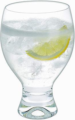 Dartington Home Bar Gin Goblet set of 4