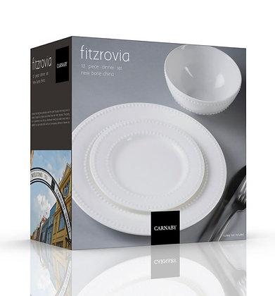 Fitzrovia Dinner Set