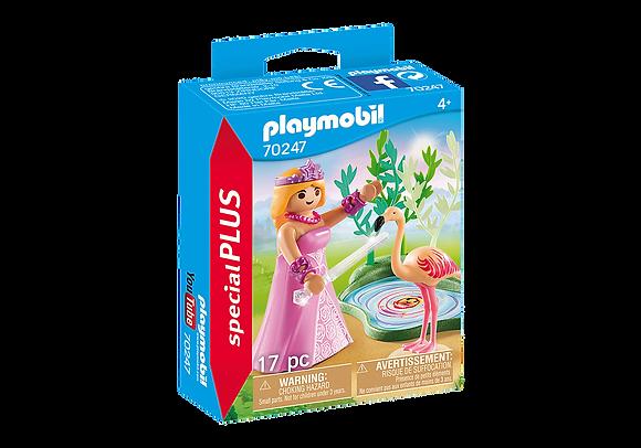 Playmobil 70247 Special Princess