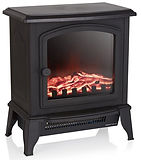 Warmlite%2520Compact%2520Stove%2520Fire_