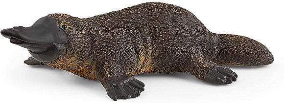 Schleich Platypus 14840