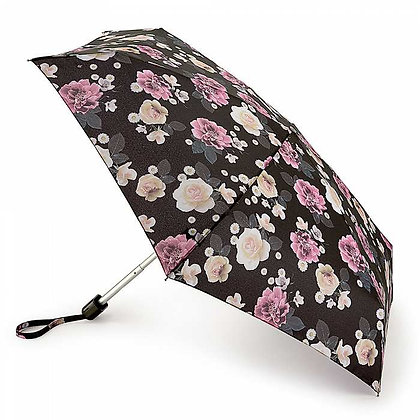 Tiny-2 Umbrella - Dreamy Floral