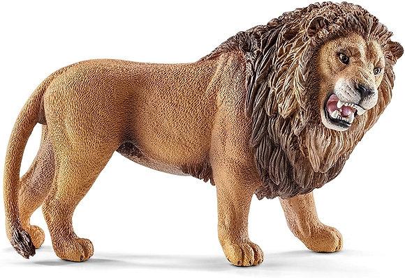 Schleich Lion Roaring