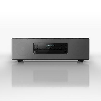 Panasonic SCDM502EK CD/DAB+ Srereo System