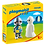 Thumbnail: Playmobil 70128 1.2.3 Knight with Ghost