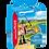 Thumbnail: Playmobil 70063 Special Plus Fisherman