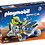 Thumbnail: Playmobil 9491 Space Mars Rover