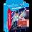 Thumbnail: Playmobil 70156 Special Plus Magician
