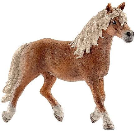 Schleich Haflinger Stallion