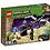 Thumbnail: Lego Minecraft The End Battle 21151