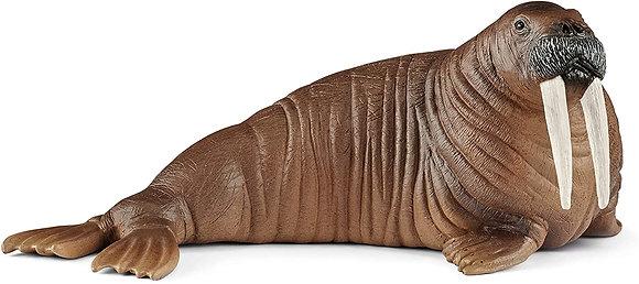 Schleich Walrus