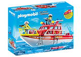 70147 Fire Rescue Boat.png