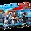 Thumbnail: Playmobil 70573 Police Bike & Thief