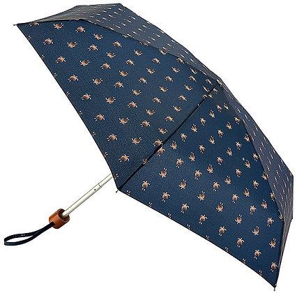 Tiny-2 Umbrella - Tommy Turtle