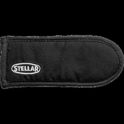Stellar Handle Holder Black 19cm