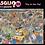 Thumbnail: Wasgij Destiny 22 Trip To Tip
