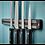 Thumbnail: Judge Magnetic Knife Holder 30cm