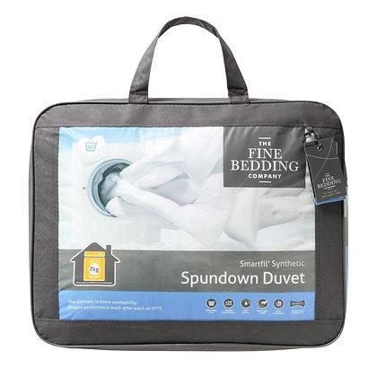 Spundown All Seasons Duvet (4.5 + 9.0) Tog