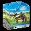 Thumbnail: Playmobil 70360 Gorilla & Babies