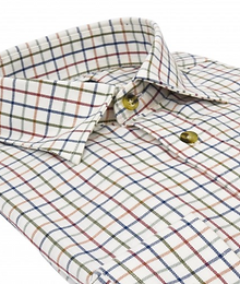Viyella Shirts socks Jumpers