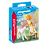 Thumbnail: Playmobil 9438 Special Plus Sun Fairy with Unicorn Foal
