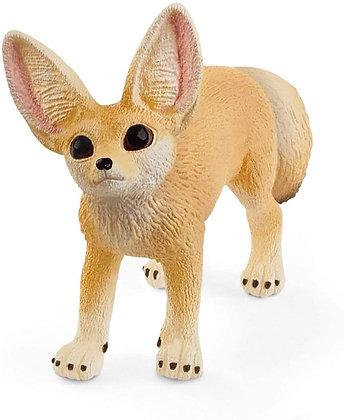 Schleich Desert Fox 14845