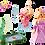 Thumbnail: Playmobil 70247 Special Princess
