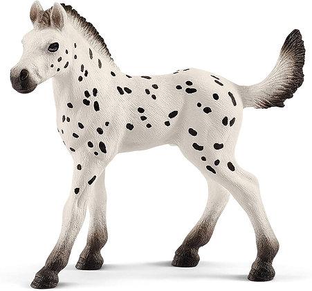 Schleich Knapstrupper Foal