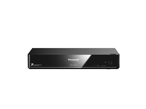 Panasonic DMRHWT250 1TB PVR
