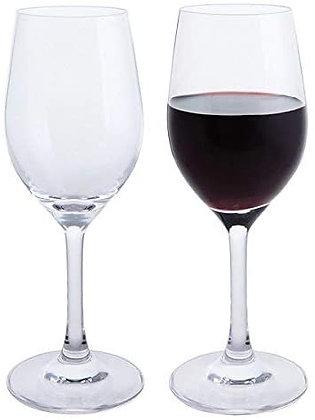 Dartington Wine & Bar Port Glasses