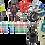 Thumbnail: Playmobil 70572 Police Bank Chase