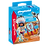 Thumbnail: Playmobil 70062 Special Plus Native American Chief