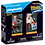 Thumbnail: Playmobil 70459 Back to the Future Marty and Doc