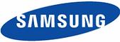Samsung Electrical Hatchers Taunton