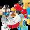 Thumbnail: Playmobil 70034 Starter Pack Paediatrician's Office