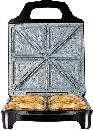 Tower T27021 4 Slice Deep Fill Sandwich Maker