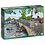 Thumbnail: Looking Across the River 500pc