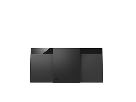 Panasonic SCHC302EBK Micro System
