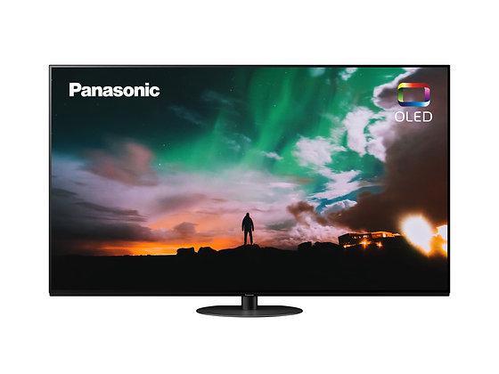 Panasonic JZ980 Series 4k OLED TV