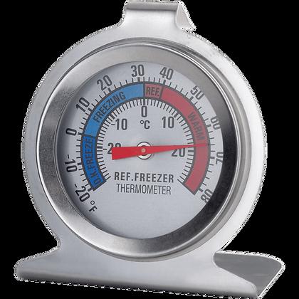 Judge Fridge/Freezer Thermometer