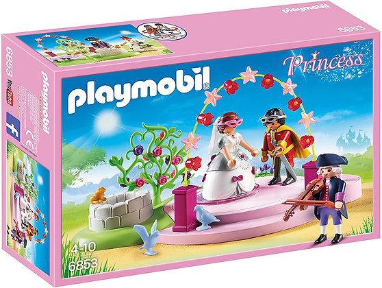 Playmobil 6853 Masked Ball