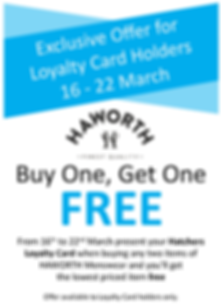 Loyalty Offer Haworth A5.PNG