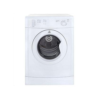 Indisit IDV75 Tumble Dryer